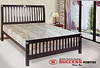 METAL BED MERCURIUS (SUCCESS)